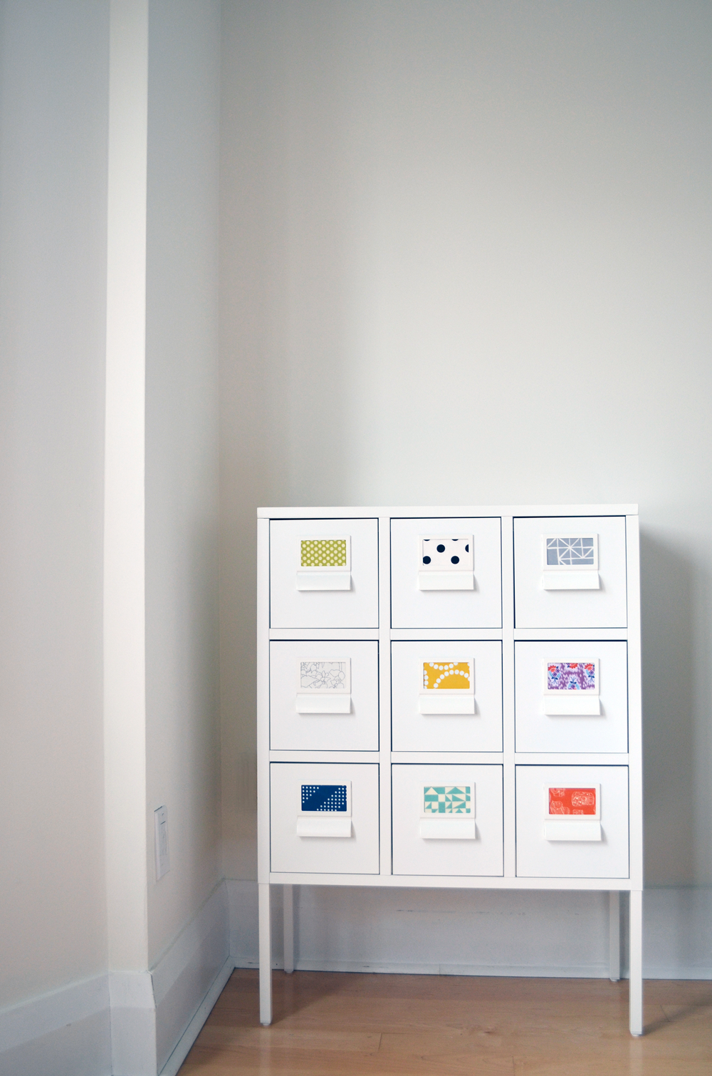 ikea Archives ⋆ Patch + Dot