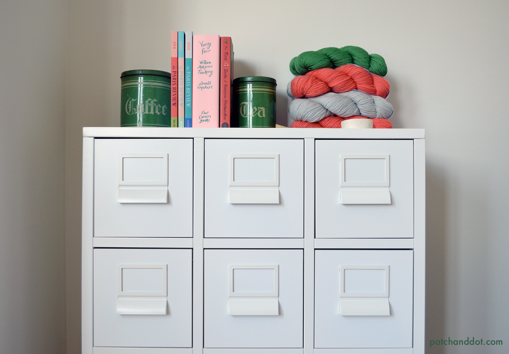 sprutt without labels ikea storage